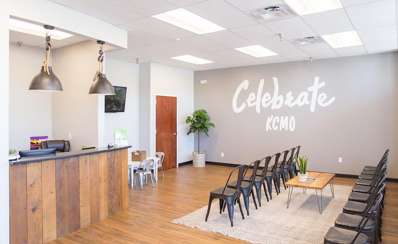 Celebrate Dental