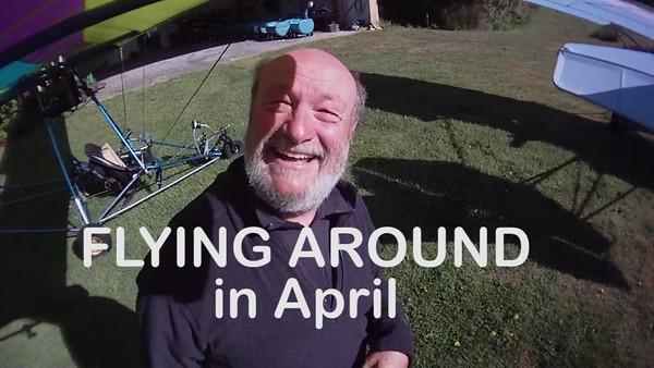 2013-04-30 flying around with lynn