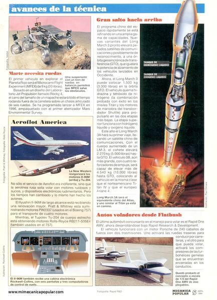 avances_de_la_tecnica_abril_1994-02g.jpg