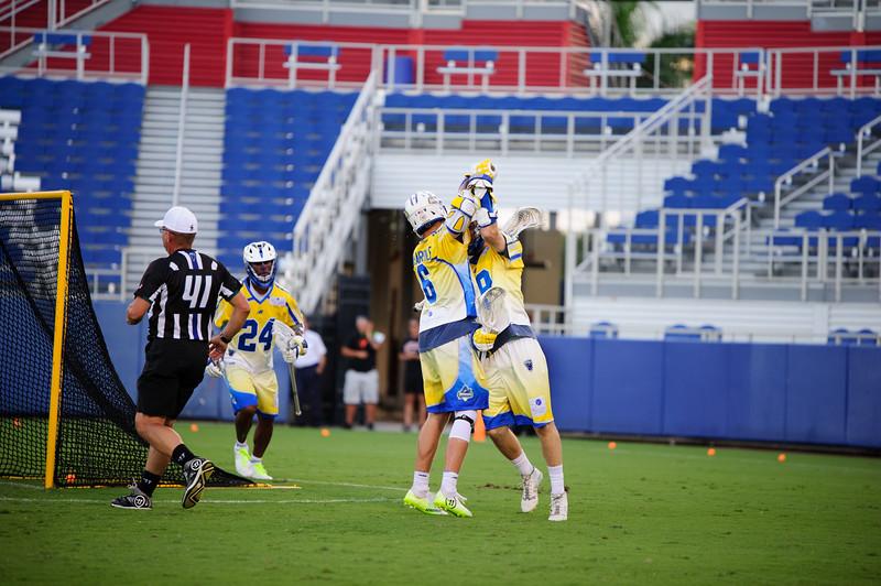 Florida Launch vs Chesapeake Bayhawks-8936.jpg