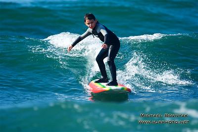 MONTAUK SURF, NICO 07.01.18