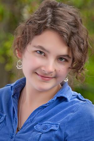 Lauren Knox