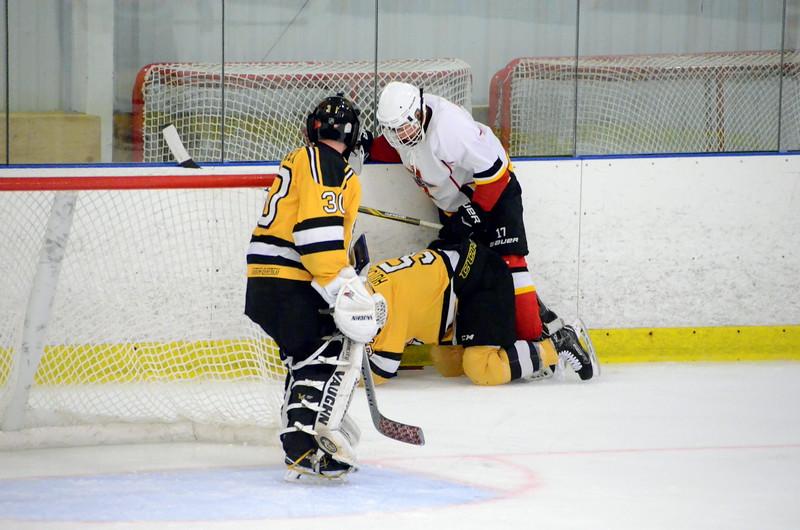 171008 Junior Bruins Hockey-031.JPG