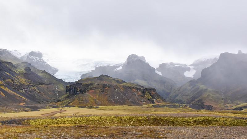 Iceland_2015_10_08_15_26_32.jpg