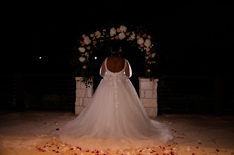 Wedding-8038.jpg