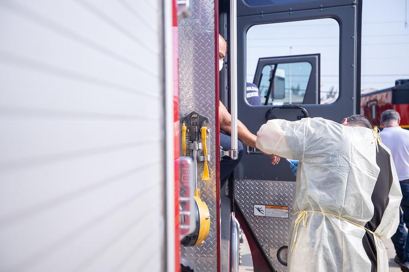 April 16, 2020 Gordon Center COVID Testing Hialeah Fire-138.jpg