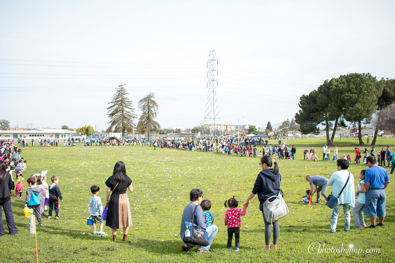 Community Easter Egg Hunt Montague Park Santa Clara_20180331_0091.jpg