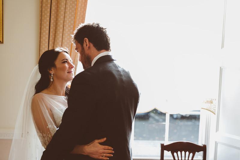 090-M&C-Wedding-Penzance.jpg