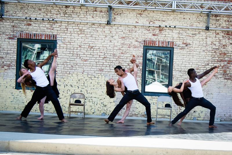 140427_DanceFestival_431-Edit.jpg
