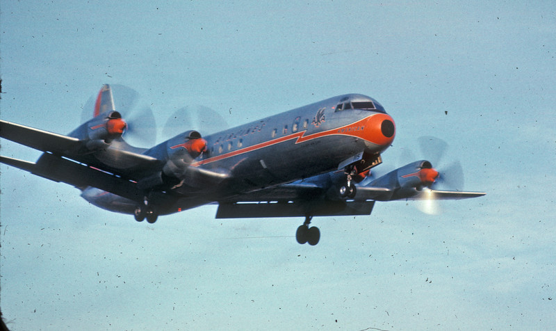DTW 1966 AA L-188small.jpg