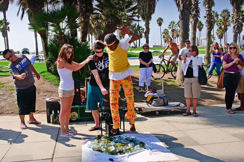 Venice Beach-15.jpg