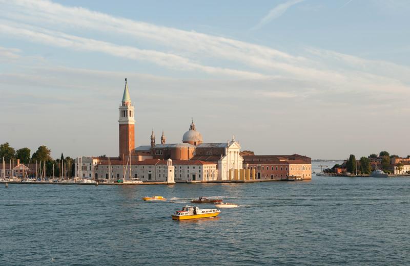 Venice 80.jpg