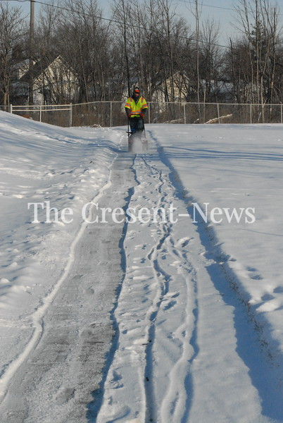 01-02-18 NEWS sidewalk clearing