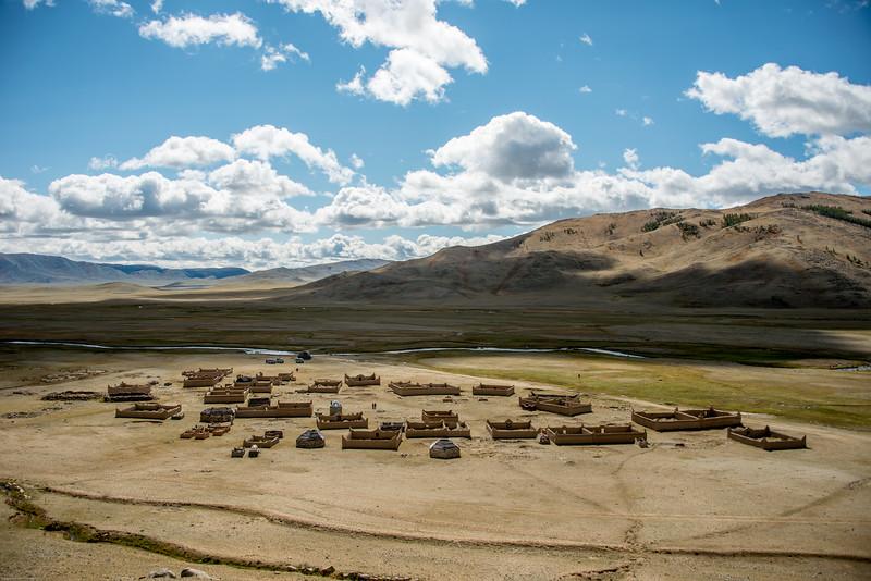 Mongolsko (410 of 496).jpg