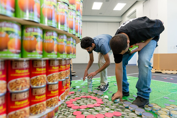 20150903 Canstruction