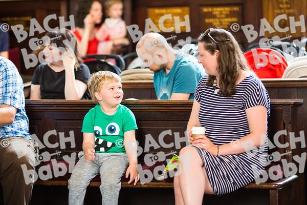 Bach to Baby 2018_HelenCooper_Covent-Garden-2018-05-27-5.jpg