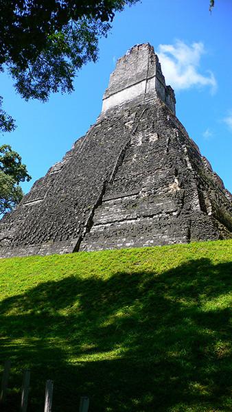 Guatemala 2010  168.jpg