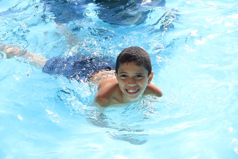 kars4kids_thezone_camp_2015_boys_boy's_division_swimming_pool_ (216).JPG