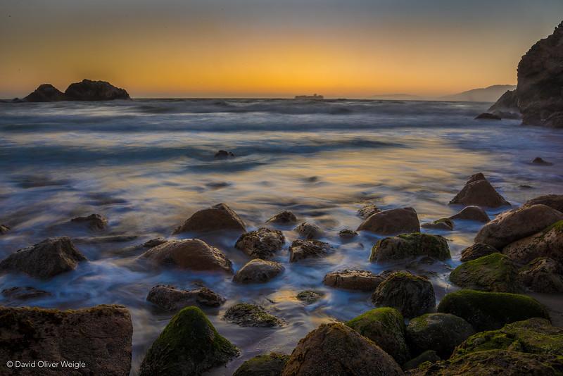 Lands End Sunset #2.jpg