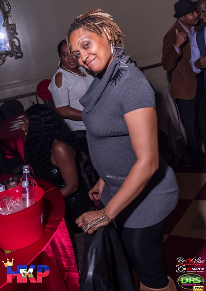 WELCOME BACK NU-LOOK TO ATLANTA ALBUM RELEASE PARTY JANUARY 2020-146.jpg