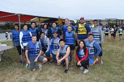 5-15-2016 DAABA Dragon Boat Races