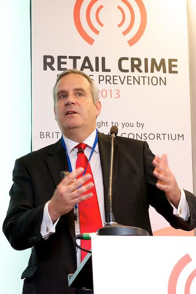 BRC Retail Crime 2013 253