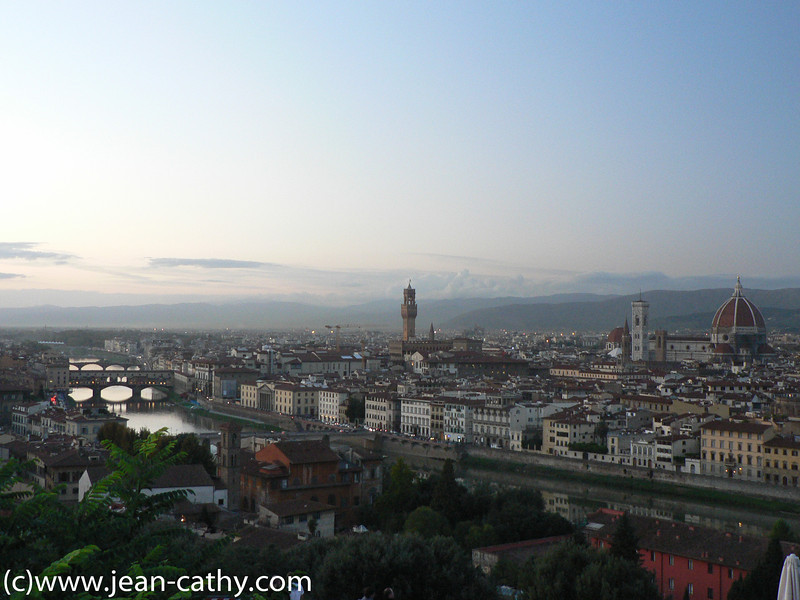 Florence 2008 -  (5 of 8)