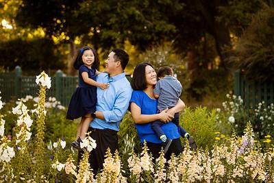 J Chin Family 2021