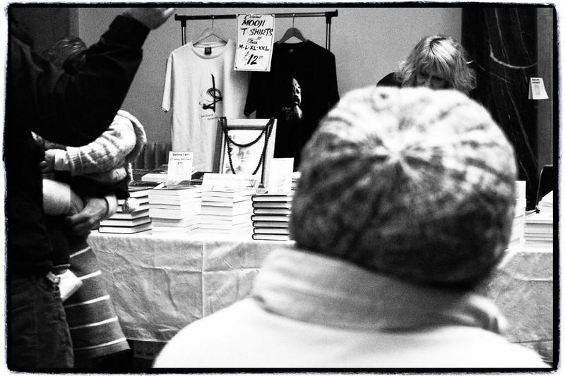 London Intensive March 2013_f (3).jpg