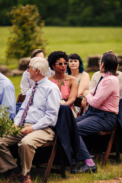 177-CK-Photo-Fors-Cornish-wedding.jpg