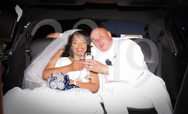 Lococo Wedding
