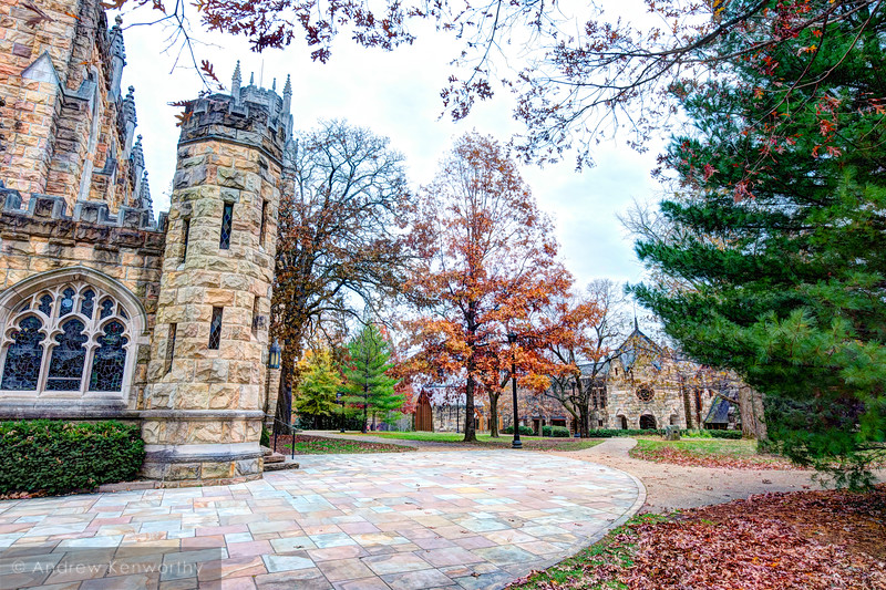 Sewanee University of the South Fall 2.jpg
