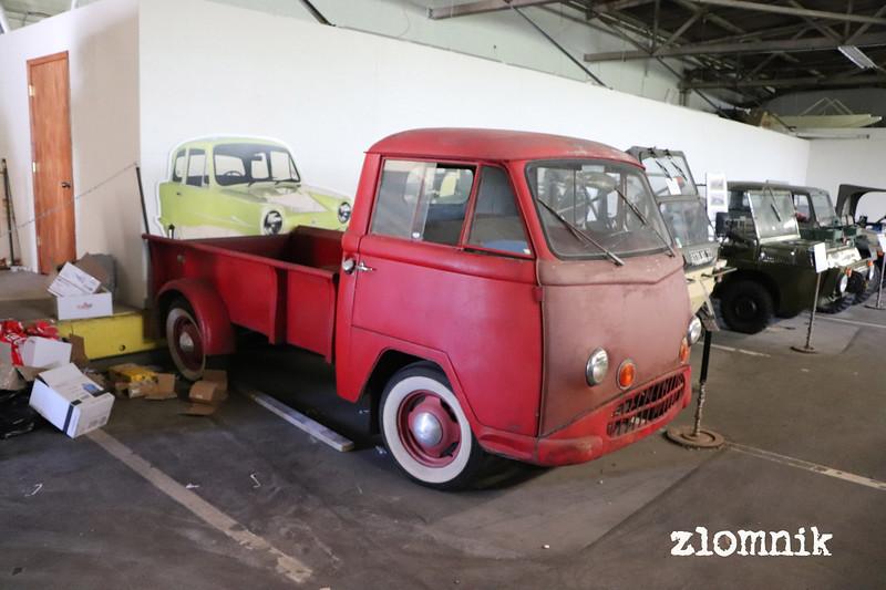 lane-motor-museum-268.JPG