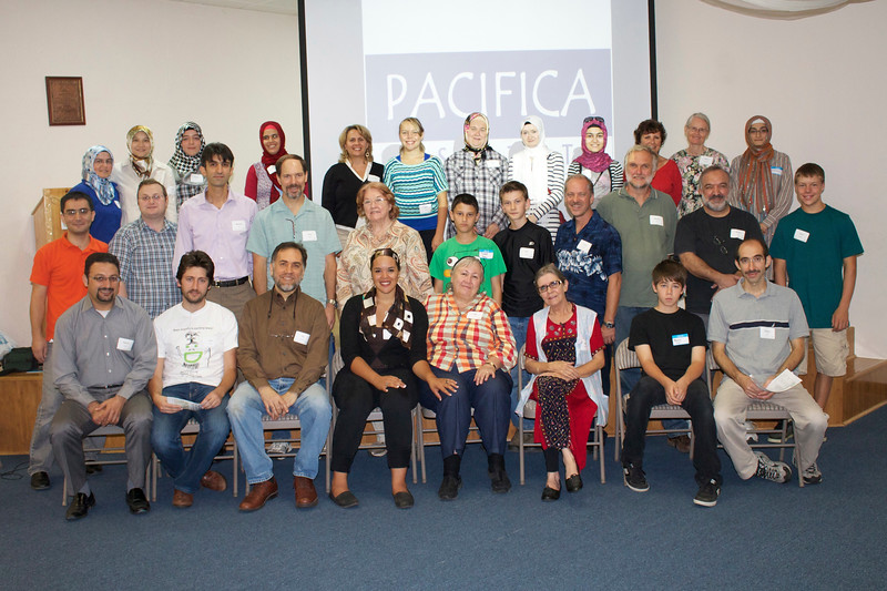 abrahamic-alliance-international-silicon-valley-2012-09-09_02-33-57-common-word-community-service-pacifica-institute.jpg
