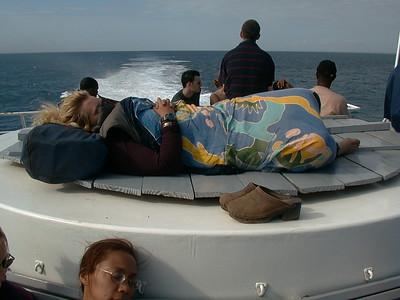 08.04-07 Zanzibar