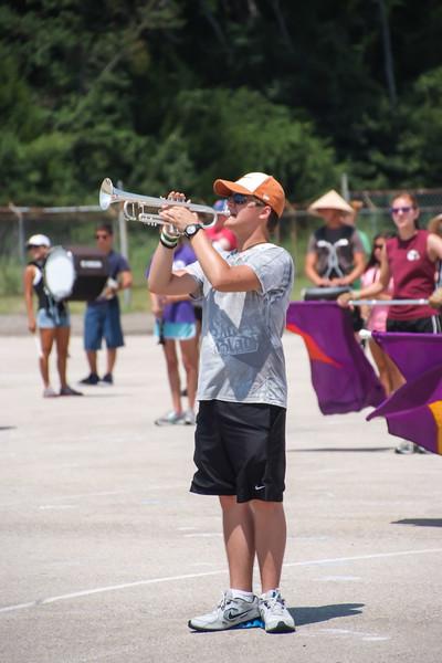 Band Camp 2013-53.jpg