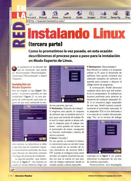 en_la_red_instalando_linux_junio_2001-01g.jpg