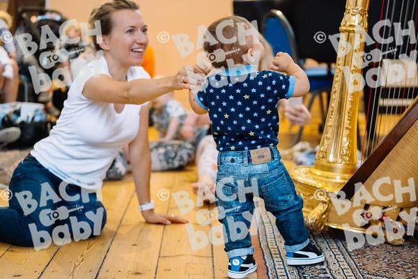 © Bach to Baby 2018_Alejandro Tamagno_Highgate_2018-07-31 002.jpg