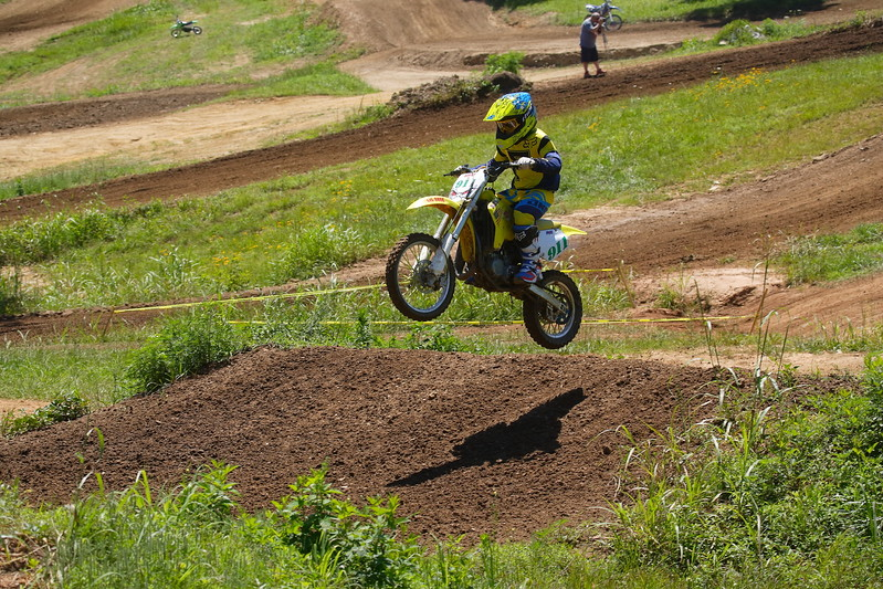 FCA Motocross camp 20170791day2.JPG