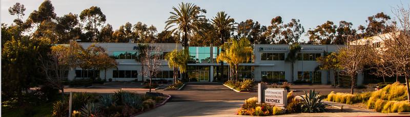 CFS.SPF Building
