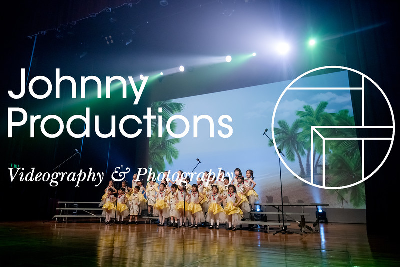 0128_day 1_yellow shield_johnnyproductions.jpg