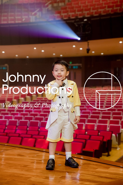 0004_day 2_yellow shield portraits_johnnyproductions.jpg