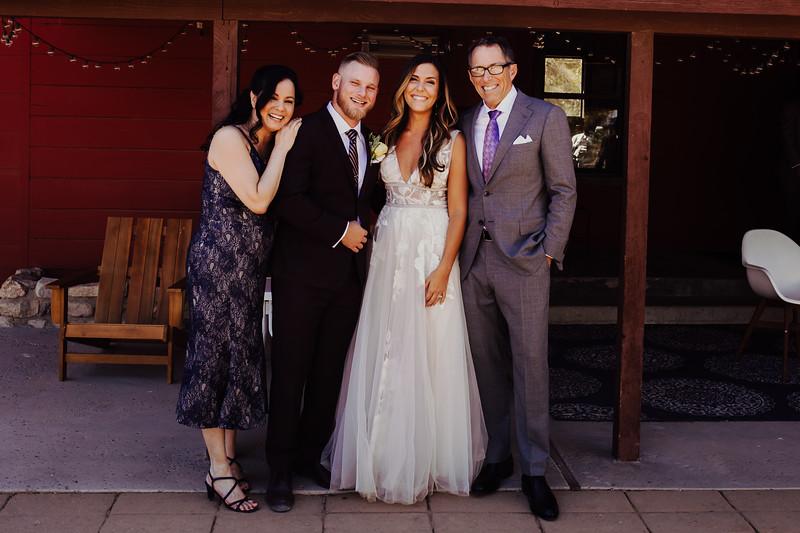 Elise&Michael_Wedding-Jenny_Rolapp_Photography-352.jpg