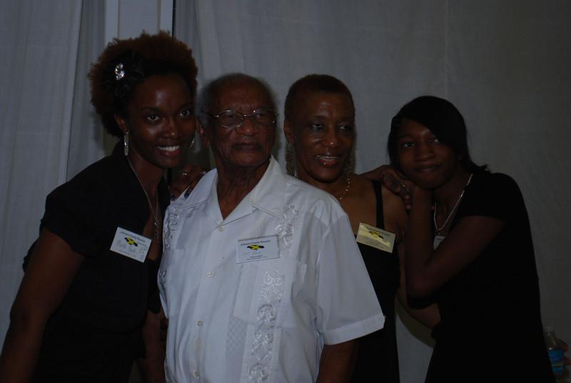 Johnson's Family Reunion 2012_0435.jpg