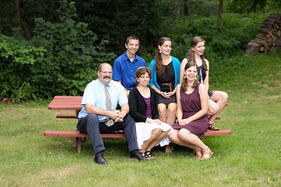 2013.08.18 - The Duttweilers