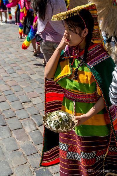 Cusco-2761.jpg
