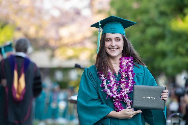 GWC-Graduation-2019-3536.jpg