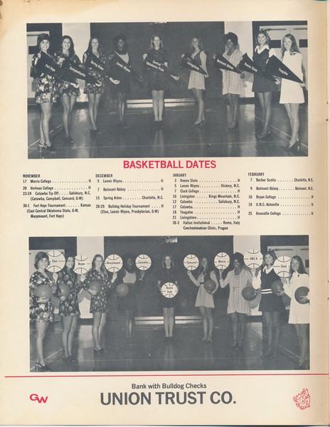basketball7374 1.jpeg