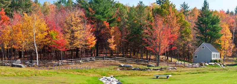 Panoramic Fall Farm.jpg