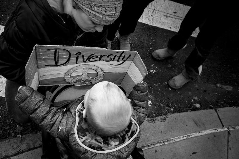 Mike Maney_Women's March Doylestown-330.jpg